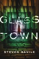 Glass Town
