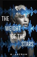 Weight of the stars /