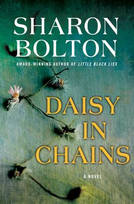 Cover Image for Daisy in Chains by Sharon Bolton