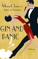 Gin and Panic