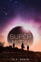 Super moon /