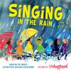 Singing in the Rain by Tim Hopgood