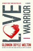 Love%20Warrior