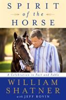 book cover image The Spirit of the Horse