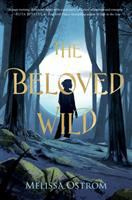 The Beloved Wild