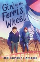 Girl on the Ferris Wheel by Julie Halpern
