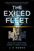 Title: The exiled fleet Author:Dewes, J. S