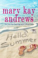 Title: Hello, summer Author:Andrews, Mary Kay