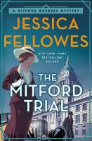 Title: The Mitford trial Author:Fellowes, Jessica