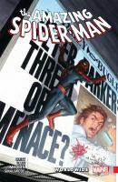 The Amazing Spider-Man: Worldwide. [Vol. 7]