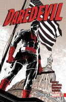 Daredevil: Back in Black. Vol. 5, Supreme