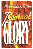 Revival glory