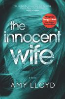 The innocent wife : a novel