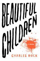 Cover of the book Beautiful children : a novel