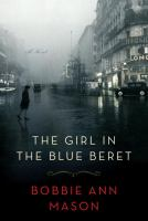 The girl in the blue beret : a novel