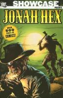 Showcase Presents Jonah Hex