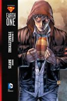 Cover of the book Earth One