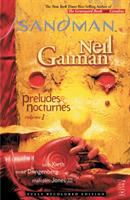 The Sandman: [Volume 1], Preludes & Nocturnes