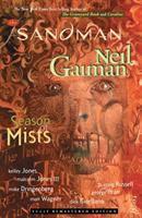 The Sandman. Vol. 4, Season of mists