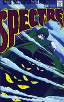 The Spectre. Volume 1