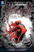 Batwoman. Volume 2, To drown the world