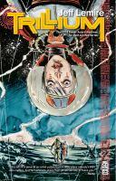 Cover of the book Trillium