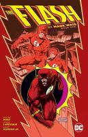 The Flash by Mark Waid