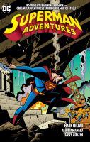 Superman Adventures: Volume 4