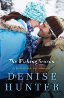 The Wishing Season : a Chapel Springs Romance