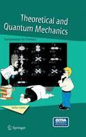 Theoretical and quantum mechanics [electronic resource] : fundamentals for chemists