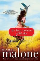 The four corners of the sky [electronic resource]