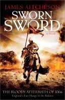 Sworn sword : a novel