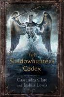 The Shadowhunter