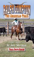The Amarillo Trail