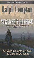 Ralph Compton: Stryker's Revenge