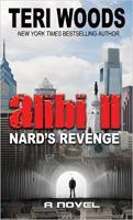 Alibi II [text (large print)] : Nard's revenge : [a novel]