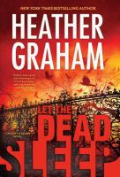 Let the dead sleep [text (large print)]