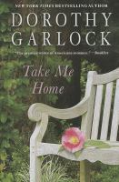 Take me home [text (large print)]