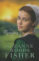 The revealing : a novel