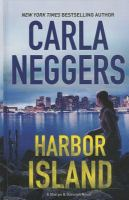 Harbor Island : a Sharp & Donovan novel
