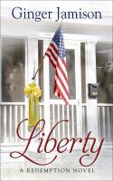 Liberty : a redemption novel