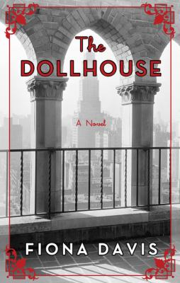 Cover Image for The Dollhouse
