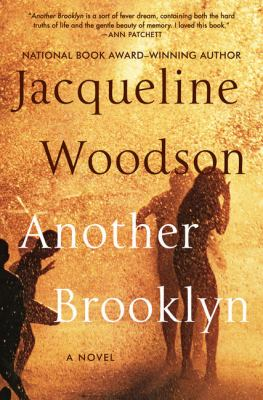 Cover Image for Another Brooklyn