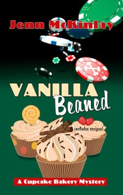 Cover Image for Vanilla Beaned