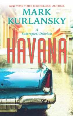 Cover Image for Havana