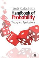 Handbook of probability [electronic resource] : theory and applications