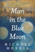 Man in the blue moon.