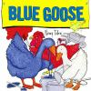 Blue Goose