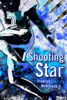 Cover of the book Shooting star