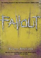 Cover of the book Fallout